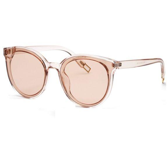Óculos Dior Flat Top brown - Black Luxo 1187dc4d0a