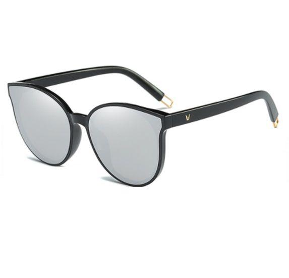 dba532c1365 Óculos de Sol - Black Luxo