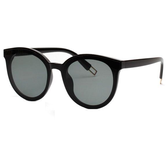 Óculos Dior Flat Top black - Black Luxo 8dd28de56e